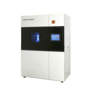 江苏XK-8078氙弧耐光色牢度仪厂家