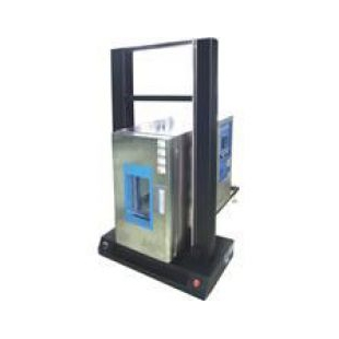江苏XK-8017高低温型拉力试验机供应商