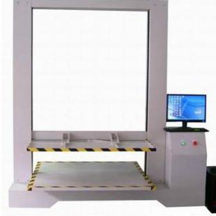 浙江XK-5001-L电脑式纸箱抗压试验机厂家