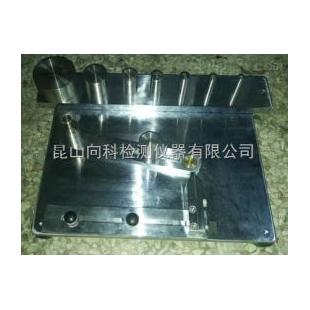 浙江XK-3100重革折裂仪供应商