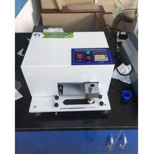 浙江向科皮革表面颜色牢度试验仪XK-3078