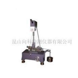 XK-3086皮革冲击试验机供应商