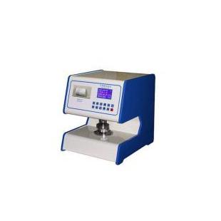 肖伯尔式透气度测定仪规格厂家价格