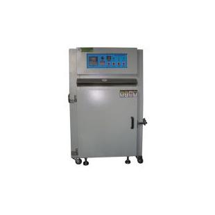 江苏向科实用型精密烤箱XK-8064