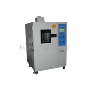 江XK-8070耐臭氧老化试验机厂家