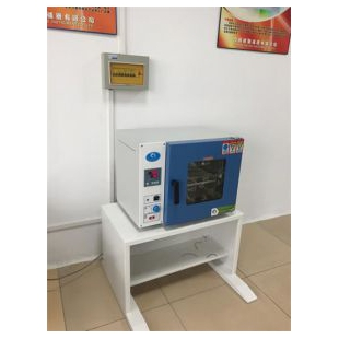 昆山向科经济型烘箱又名烤箱XK-8064-C