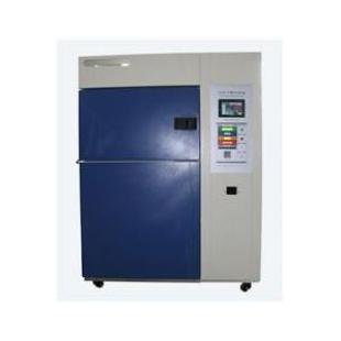 江苏厂家快速温变试验箱XK-8072