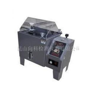 江苏XK-8066-D电子式盐雾试验箱厂家