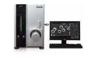 阳江合金材料实验室扫描电镜综合分析系统招标公告