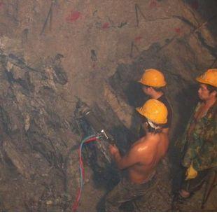 深圳天溢岩石劈裂机东莞南城非开挖顶管施工爆破机械鹏其它传动设备DS