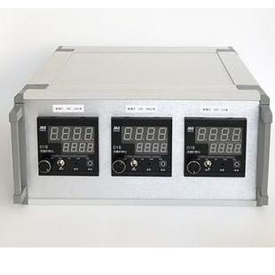 MIH1000-D3气体混合配比仪