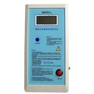 美国警惕眼电涌保护器/防雷器
