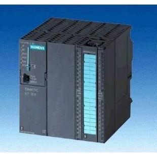 铁岭西门子PLC模块回收中心