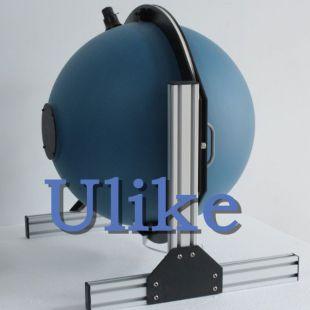 杭州优睐科技积分球ULIS-05 0.5m积分球