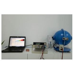 杭州优睐科技 ULS-03 LED光电色测试系统、光通量测试仪