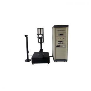 杭州优睐科技 ULG-1600分布式光度计、配光曲线测试系统