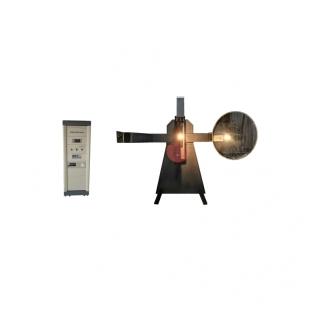 杭州優睞科技 ULG-3000分布式光度計、配光曲線測試系統