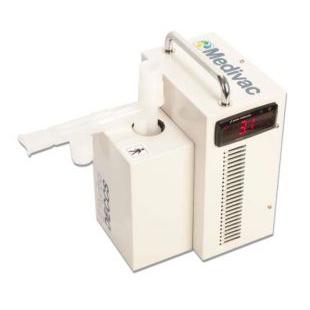 意大利Medivac  Turbo呼出气冷凝液收集系统