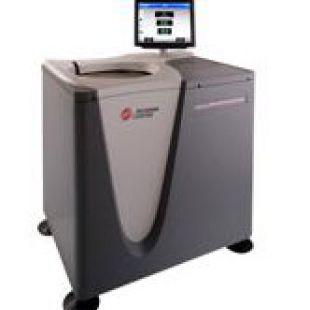美国贝克曼库尔特离心机Optima XPN系列智能型超速离心机