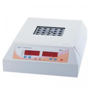 美国威泰克金属浴/干式恒温器Block Heater HB-1恒温