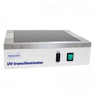 美国威泰克紫外可见光谱仪/紫外可见分光光度计MD-20/HD-20 紫外透照