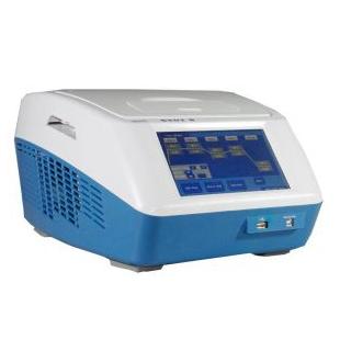 美国威泰克离心机PCR仪系列(镀金底座)
