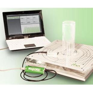 X射线机多功能质量检测仪X射线诊断计量仪X-线输出评价系统