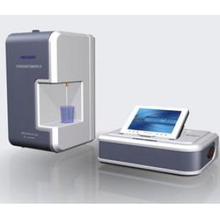 碘-131放射性溶液分装仪碘自动分装仪