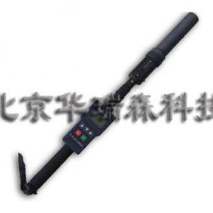 长杆γ剂量率测量仪/伸缩杆型高剂量辐射测量仪