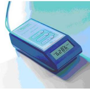 X射线机性能诊断计量仪(剂量/剂量率/kv/脉冲/曝光时间测量仪)