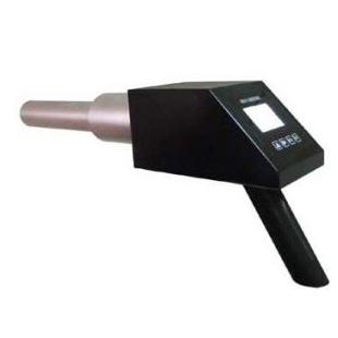 辐射防护用Xγ剂量率仪/核放射性检测仪