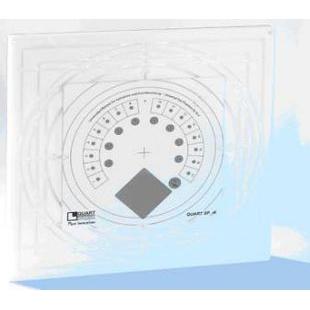 德国X射线机多功能性能测试模体
