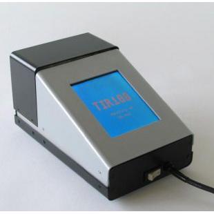 红外热发射率测定仪