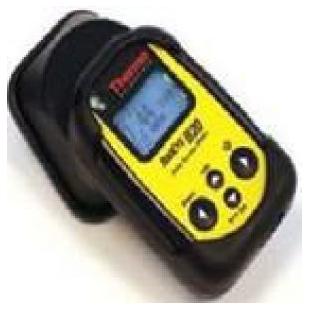 便携式α/β/γ表面污染仪辐射测量仪