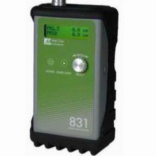 美国MetOnePM2.5/PM10检测仪