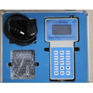 PC-3A 型粉尘浓度检测仪可测PM10/PM2.5