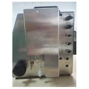 路博 烟气烟尘采样器LB-2030型烟尘(气)流量校准仪仪器 可选配罗茨流量计