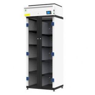 太仓华风药品柜/试剂柜/危险品柜NS800-S