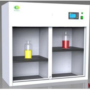 太仓华风桌面式药品柜/试剂柜/危险品柜MS820