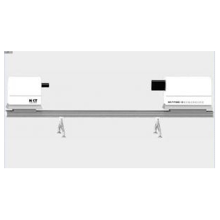 海鑫瑞粒度仪激光粒度仪/激光光散射仪PW180-A