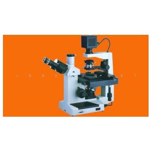 海鑫瑞粒度仪激光粒度仪/激光光散射仪NKT-T180