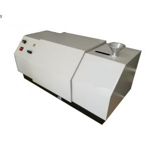 海鑫瑞動態干法顆粒圖像儀HX-ZD300D