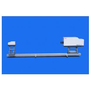PW180-B喷雾全自动激光粒度分析仪
