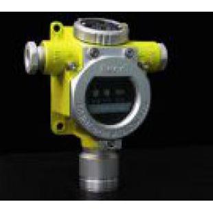 济南中诚其它分析仪器手持式H2氢气报警器