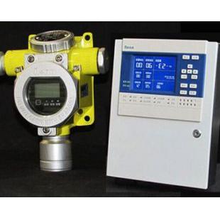济南中诚其它分析仪器手持式氧气气体检测仪