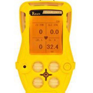 济南中诚其它分析仪器手持式可燃气体检测报警器