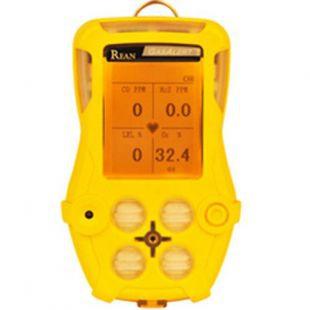 济南中诚其它分析仪器便携氨气报警器