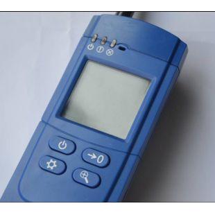 济南中诚其它分析仪器便携式溶剂油报警器