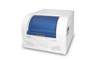 梨园医院实时荧光定量PCR仪等招标公告
