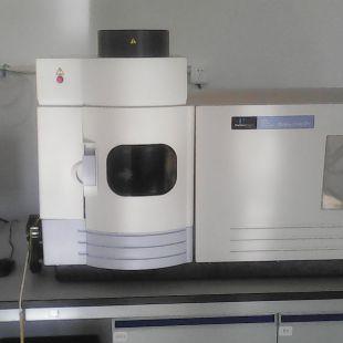 电感耦合等离子体光谱ICP-OES/ICP-AESPE 2100